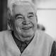 1984 - Jaroslav Seifert (República Tcheca)