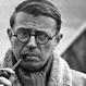 1964 - Jean-Paul Sartre (França)