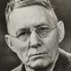 1944 - Johannes V. Jensen (Dinamarca)