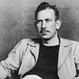 1962 - John Steinbeck (Estados Unidos)