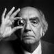 1998 - José Saramago (Portugal)