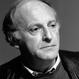 1987 - Joseph Brodsky (Rússia)