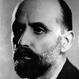1956 - Juan Ramón Jiménez (Espanha)