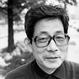 1994 - Kenzaburo Oe (Japão)