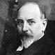 1934 - Luigi Pirandello (Itália)