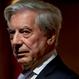 2010 - Mario Vargas Llosa (Peru)