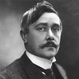 1911 - Maurice Maeterlinck (Bélgica)