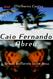 Melhores Contos, de Caio Fernando Abreu