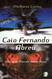 Conto Os Sobreviventes, de Caio Fernando Abreu