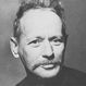 1965 - Mikhail Sholokhov (Rússia)