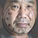 Haruki Murakami (autor da trilogia 1Q84)