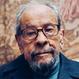1988 - Naguib Mahfouz (Egito)