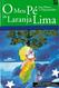 O Meu Pé de Laranja Lima, de José Mauro de Vasconcelos