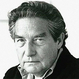 1990 - Octavio Paz (México)