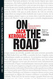 On The Road - O Manuscrito Original, de Jack Kerouac