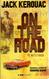 On The Road, de Jack Keroauc