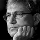 2006 - Orhan Pamuk (Turquia)