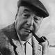 1971 - Pablo Neruda (Chile)