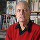 2014 - Patrick Modiano (França)