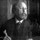 1910 - Paul Heyse (Alemanha)