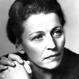 1938 - Pearl Buck (Estados Unidos)