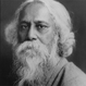 1913 - Rabindranath Tagore (Índia)