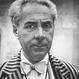 1937 - Roger Martin du Gard (França)