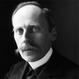 1915 - Romain Rolland (França)