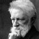 1908 - Rudolf Christoph Eucken (Alemanha)