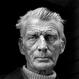 1969 - Samuel Beckett (Irlanda)