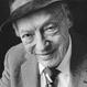 1976 - Saul Bellow (Canadá)