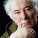 1995 - Seamus Heaney (Irlanda)