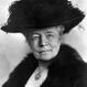 1909 - Selma Ottilia Lovisa Lagerlöf (Suécia)