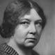1928 - Sigrid Undset (Noruega)