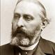 1901 - Sully Prudhomme (França)