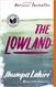 The Lowland, de Jhumpa Lahiri