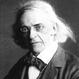 1902 - Theodor Mommsen (Alemanha)