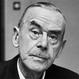 1929 - Thomas Mann (Alemanha)
