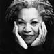 1993 - Toni Morrison (Estados Unidos)