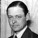 1948 - T.S. Eliot (Estados Unidos)