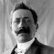 1916 - Verner von Heidenstam (Suécia)