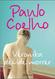 Veronika Decide Morrer, de Paulo Coelho