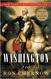 Washington: A Life, de Ron Chernow