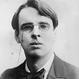 1923 - William Butler Yeats (Irlanda)
