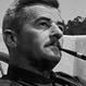 1949 - William Faulkner (Estados Unidos)