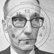 William S. Burroughs (autor de Junky)