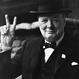 1953 - Winston Churchill (Reino Unido)