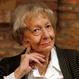 1996 - Wislawa Szymborska (Polônia)