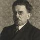 1924 - Wladyslaw Reymont (Polônia)