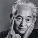 1968 - Yasunari Kawabata (Japão)